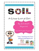 Soil: A Closer Look At Dirt