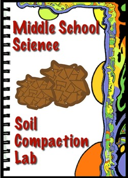 Soil Compaction Lab