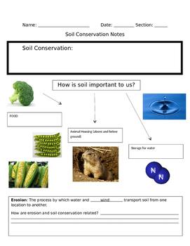bill nye the science guy farming and soil conservation video agricultural worksheets basic bill. Black Bedroom Furniture Sets. Home Design Ideas