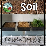 Soil Conservation Lab