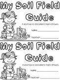 Soil Field Guide