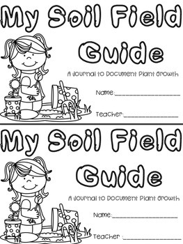 Soil Field Guide