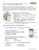 Soil Formation Worksheet