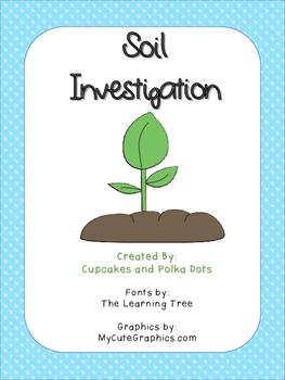 Soil Investigation