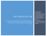 Soil Property Lab