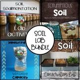 Soil Labs BUNDLE