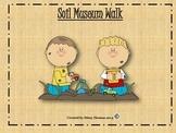 Soil Museum Walk Review