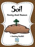 """Soil"" (Reading Street Resource)"