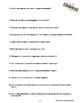 Soil Review Worksheet