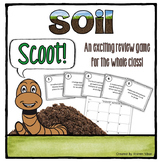 "Soil ""Scoot!"""