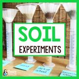 Free Soil Lab