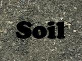 Soil Super Plus Bundle
