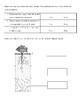 Soil Test Review Sheet:  Science SOL 3.7