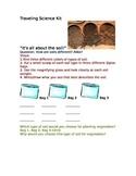 Soil Traveling Kit