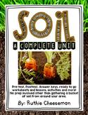 Soil Unit