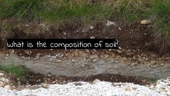 Soil Unit Bell Ringers