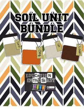 Soil Unit Bundle