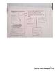 FREE - 4th Grade Science Soil Properties Intro