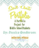 Soil Unit Portfolio Project