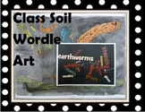 Soil Wordle Project