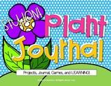 Plant Journal