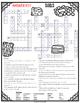 Soil Crossword