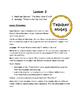 Soils Lesson 3 - Uses of Soil