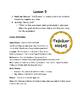 Soils Lesson 5 - Soil Erosion