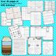 Soil Unit: Games, Passages, Activities, & Assessments