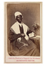 Sojourner Truth Word Search