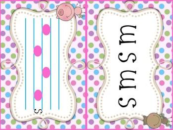 Sol-Mi Flashcards