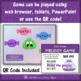Sol-Mi Yum Yums Interactive Melody Game + Assessment