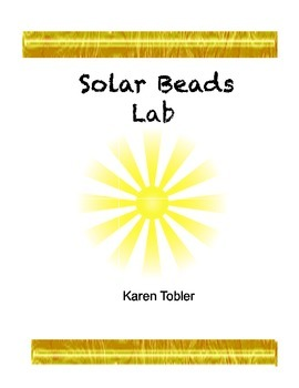 Solar Beads Lab
