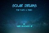 Solar Dreams