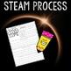 Solar Eclipse STEM Challenge