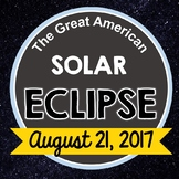 Solar Eclipse 2017: Activities to learn about and view the
