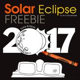 Solar Eclipse 2017 Free