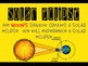 Solar Eclipse 2017 PowerPoint