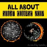 Solar Eclipse 2017 PowerPoint