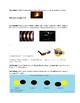 Solar Eclipse 2017 Scientific Method Experiment