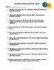Solar Eclipse 2017 Scientific Notation & Standard Form Practice