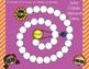 Solar Eclipse Alphabet Game