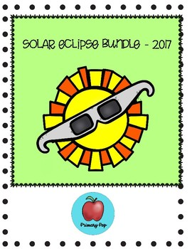 Solar Eclipse - Bundle 2017
