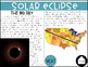 Solar Eclipse {Clickable}