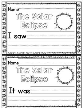Solar Eclipse FREE