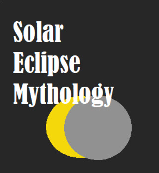 Solar Eclipse Mythology