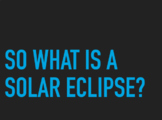 Solar Eclipse Myths and Facts
