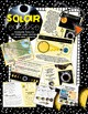 Solar Eclipse classroom resources from Simply sprout
