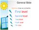 Solar Energy PPT Template