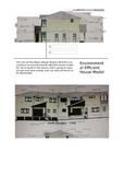 Solar House Folio